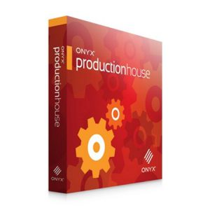 ONYX ProductionHouse RIP software