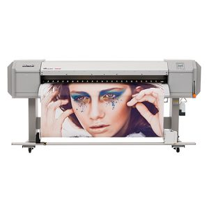 Mutoh-ValueJet-1604X