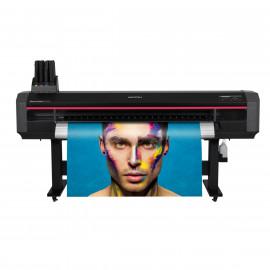 Oldószeres nyomtatók