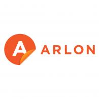 ARLON alapanyagok