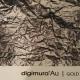 Digimura Au Gold