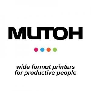 MUTOH nyomtatók